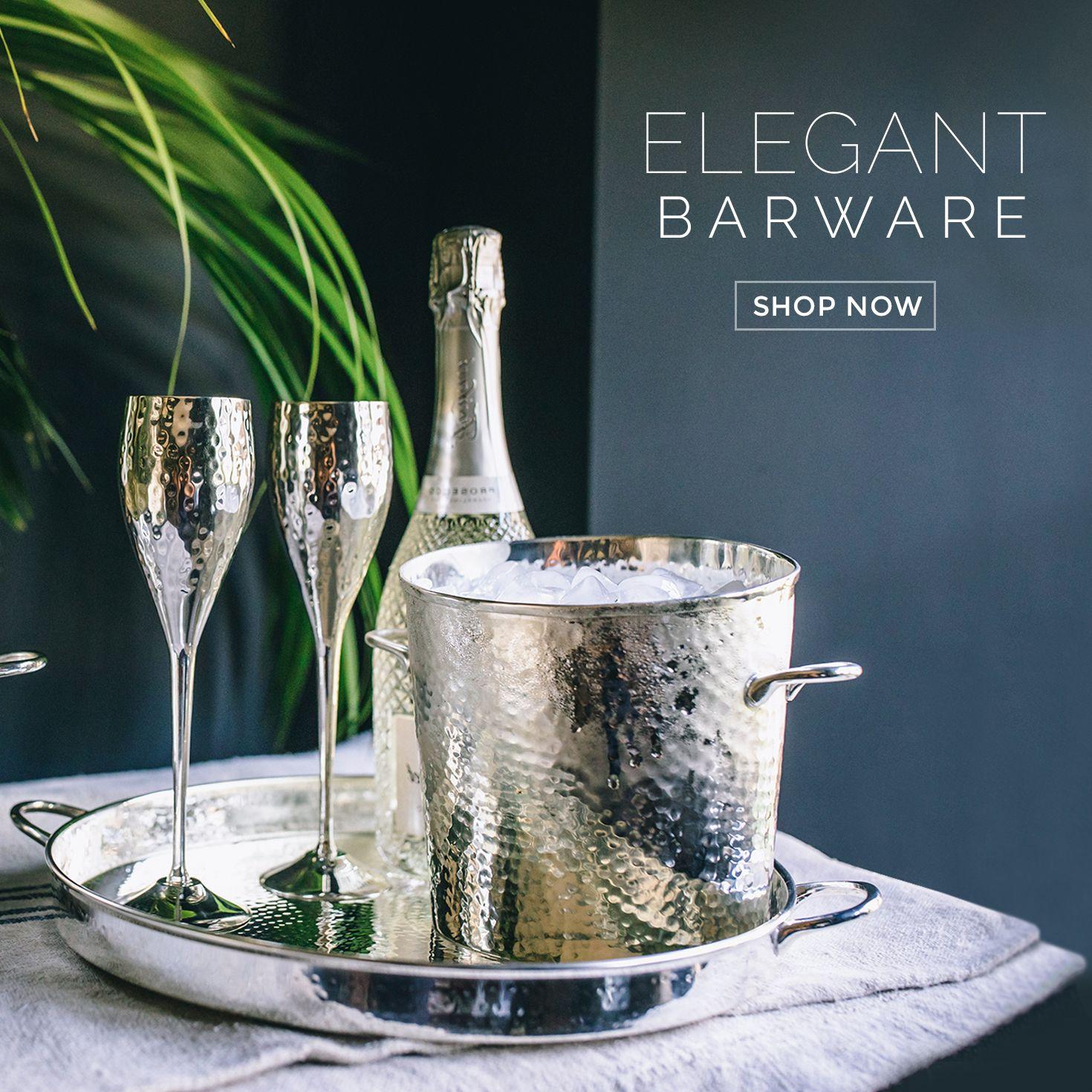 Barware