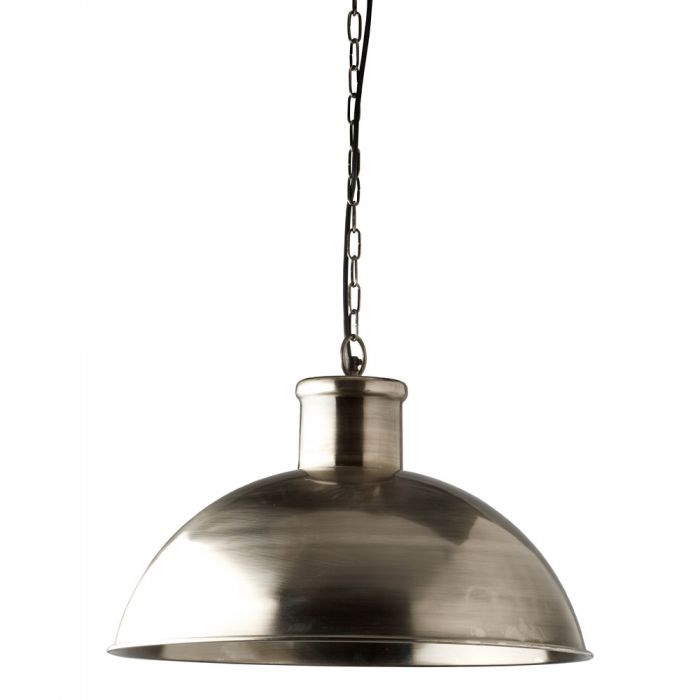 Spitalfield pendant light antique pewter finish culinary concepts aloadofball Image collections