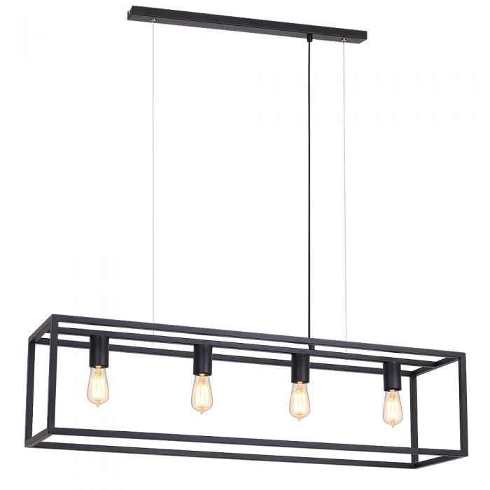 dunelm itm parts frame sphere only light fitting is image spare ceiling s chrome loading chandelier