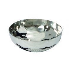 11cm Sugar Bowl