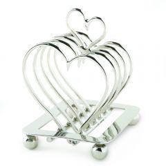Amore Toast Rack
