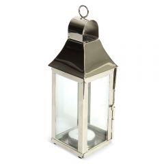Mini Tonto Lantern - Pre-order - Due Mid October