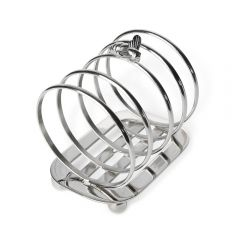 Honey Bee Toast Rack - Pre-order - Due Mid January