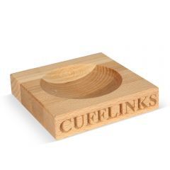 'Cufflinks' Holder