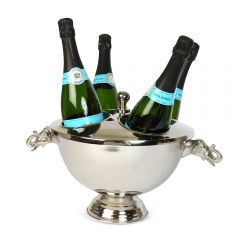 Small Elephant Ascot Wine Cooler