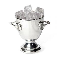 Horse Bit Ice Bucket