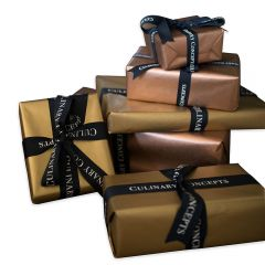 Gift Wrapping - £5 Per Item