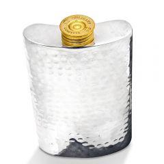 Large Hip Flask