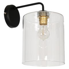 NEW! Ludlow Wall Lamp