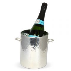 Palace Round Wine Cooler