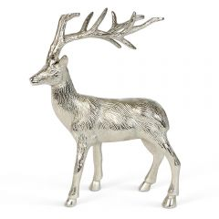 Standing Stag - Pre-order - Due Early June