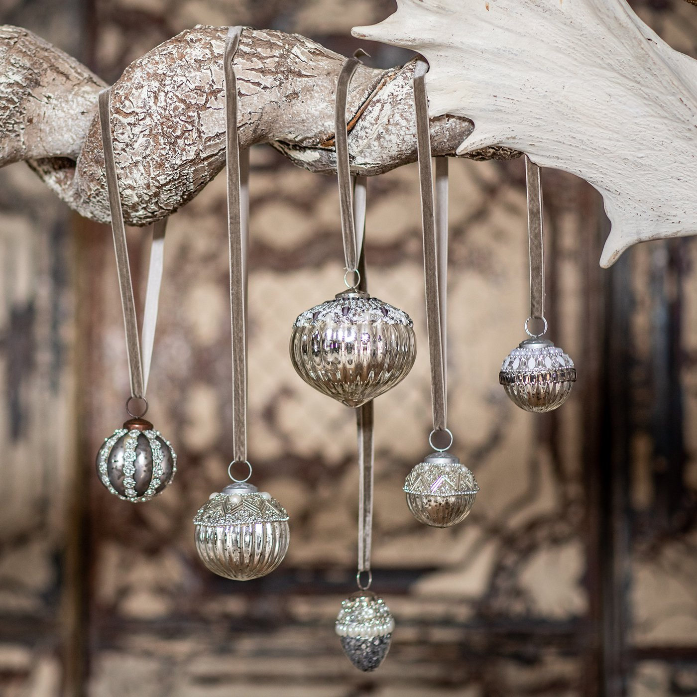 Christmas Hanging Decorations 2018 Top Picks...