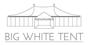 Big White Tent Logo