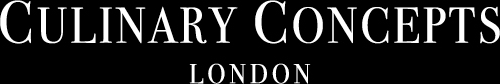 Culinary Concepts London
